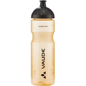 VAUDE Outback Bike Bottle 750ml, orange